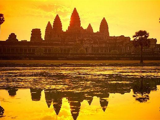 Angkor-Wat_2399296b